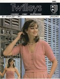Twilleys6463