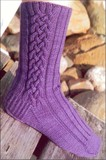 157-sock