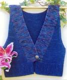 501_-_kimono_vestmain