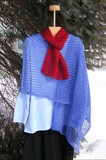 080_-_skydive_scarf_or_stole_barbaradatamain