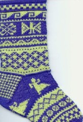Andes_socksmain