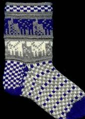 Just_baa_socks.pdfmain