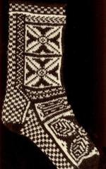 Mudfoot-bg