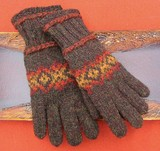Hardwood_hill_gloves.pdfmain