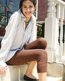 Phoenix_bess_lorna_leggings_fall__08