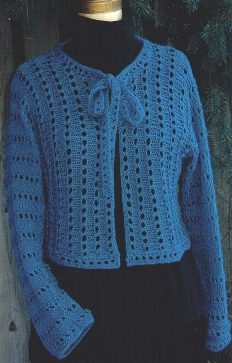 Patternfish__Fit_to_be_Tied_Sweater.pdfmain2.jpg