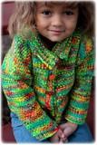 Confetti_kids_jacket.pdfrealmain