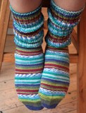 Learn_to_knit_socks20080701.pdfmain