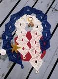 Whole_lotta_holes_scarf.pdfmain