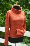 Woven_rib_cable_pullover.pdfmain