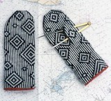 _37_new_paradoxical_mitts