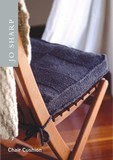 Chair_cushion.pdfmain