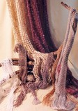 Patternfish_seven_scarves_and_a_shawl.pdfmain