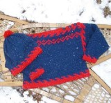 Little_skier_sweater.pdfmain