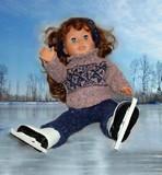 Snowflake_winter_sweater___pants.pdfcoverdata.jpgmain