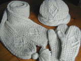 Aran_winter_set