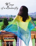 Xie-butterfly.pdf-1main