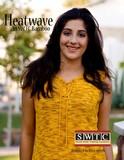 Bamboo_heatwave.pdf-1main