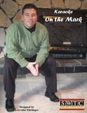 Karaoke_on_your_mark.pdf-1main