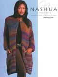 2005nashuaswing_coat.z.pdf-1