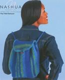2005nashuafeltedbackpack.z.pdf-1