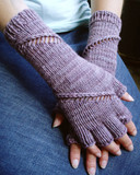 Helix_gloves_lorna_s_laces_gl_dk