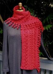 Bobbling_along_scarf.pdf-1main
