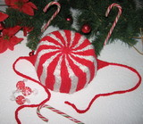 108_peppermint_hat_a