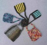 Origami_bag_-_flower-e