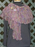 Whimsy_scarf.pdf-1main