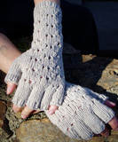 Perforated_gloves_tasmania