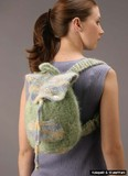 Felted_backpack.pdf-1main