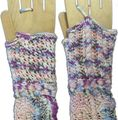 Lace_and_cable_mitts.pdf-7main2