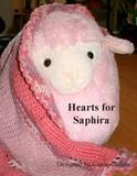 Saphira_crochet_afghan.pdf-1main