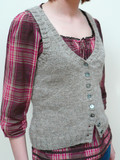 Bracken-waistcoat1