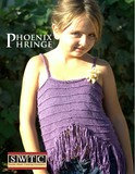 Phoenix_phringe.pdf-1main