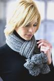 Romancepompomscarf