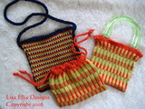 Slip_stitch_purse_copyright_1