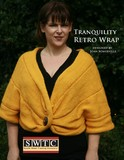 Tranquility_retro_wrap.pdf-pagesmain