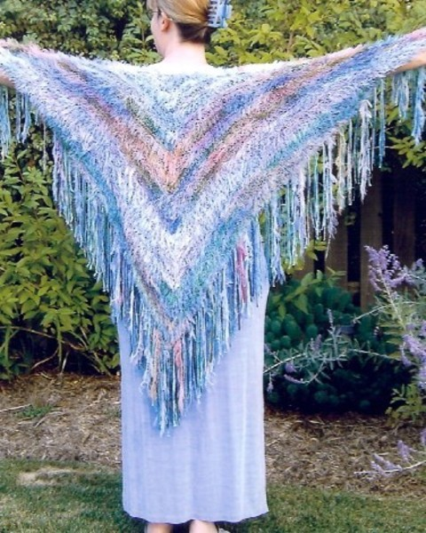 P002_Mitered_Magnificence_Shawl_with_Pic.pdf-1main.jpg