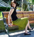 Sawtooth_skirt_seated.jpgmain
