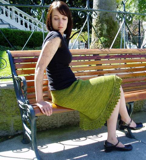 Sawtooth_Skirt_Seated.jpgmain.jpg