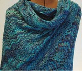 Grapevineshawl.pdf-1main