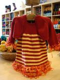 Wiggle_dress_set