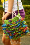Funky_purse_2_copyright_1