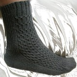Mensmodsocks_side_etched