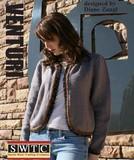 Yin_yang_venture_chanel_jacket.pdf-1main