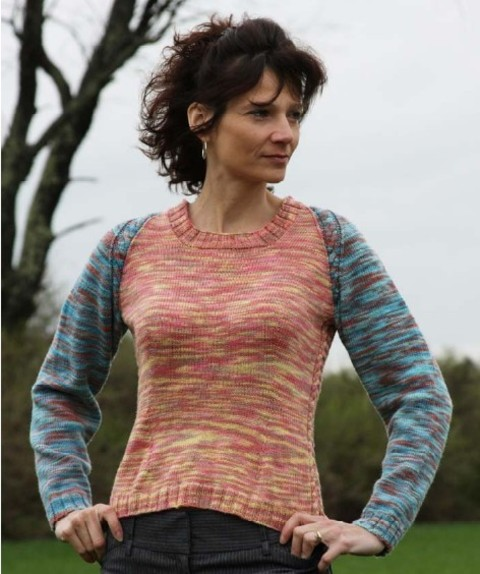 Ideal_Sweater.pdf-1main.jpg