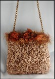 Lovely_laura_purse_picture_2