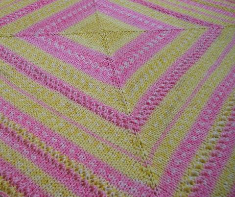 squares_blanket_3.JPG